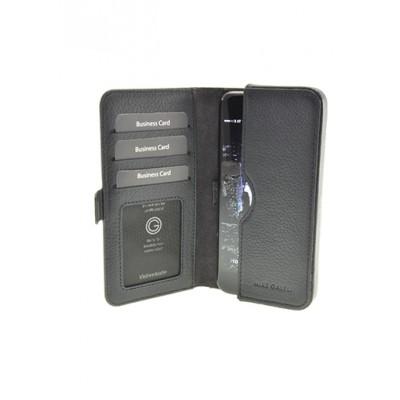 Universal Wallet Case Ariel